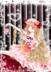 【原创参赛】如果筱寒不介意的话 这个略闪闪的图送给你顺便勾搭你!!【to:筱寒 汐子【梓喵mua~