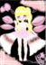 求花花,求交友,么么哒,<br />来一波流行的粉色