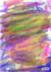 1003915450的涂鸦作品