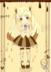【原创】下午茶甜点拟人系列之Pocky(百奇)<br />BY:菓纸君<br />TO:灯火