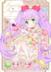 ID: 47177840 by筱夜